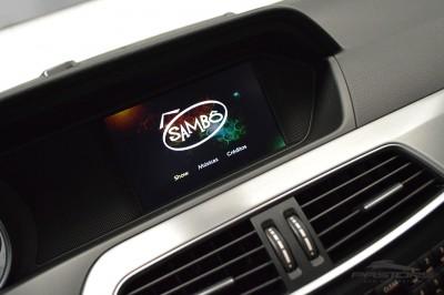 Mercedes-Benz C200 Avantgarde 2013 (18).JPG