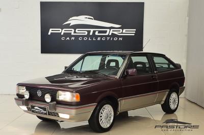 VW Gol GTI 1994 (1).JPG