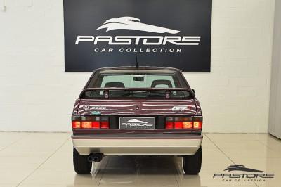 VW Gol GTI 1994 (3).JPG