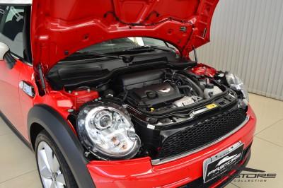 Mini Cooper S 2013 (10).JPG
