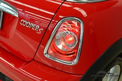 Mini Cooper S 2013 (22).JPG