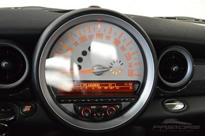 Mini Cooper S 2013 (17).JPG
