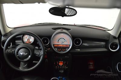 Mini Cooper S 2013 (5).JPG