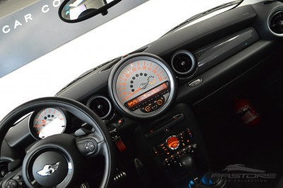 Mini Cooper S 2013 (20).JPG
