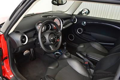 Mini Cooper S 2013 (4).JPG