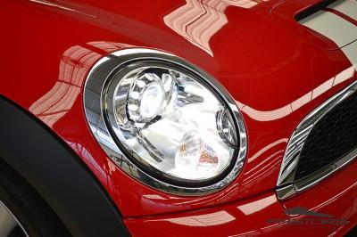 Mini Cooper S 2013 (9).JPG
