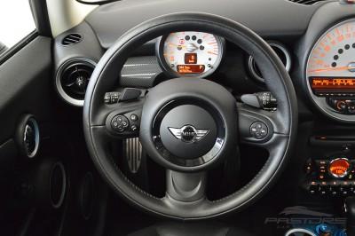 Mini Cooper S 2013 (19).JPG