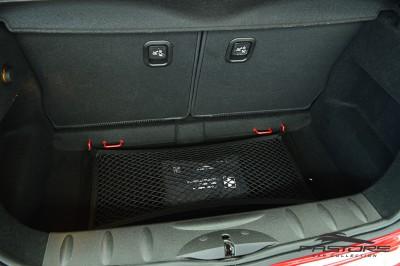 Mini Cooper S 2013 (13).JPG