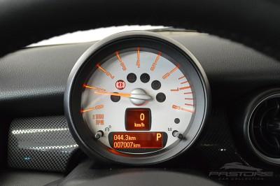 Mini Cooper S 2013 (16).JPG