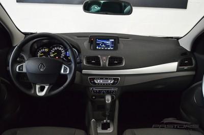 Renault Fluence Privilége 2013 (5).JPG