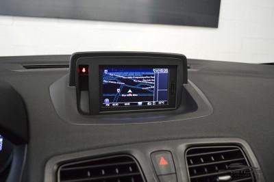 Renault Fluence Privilége 2013 (16).JPG