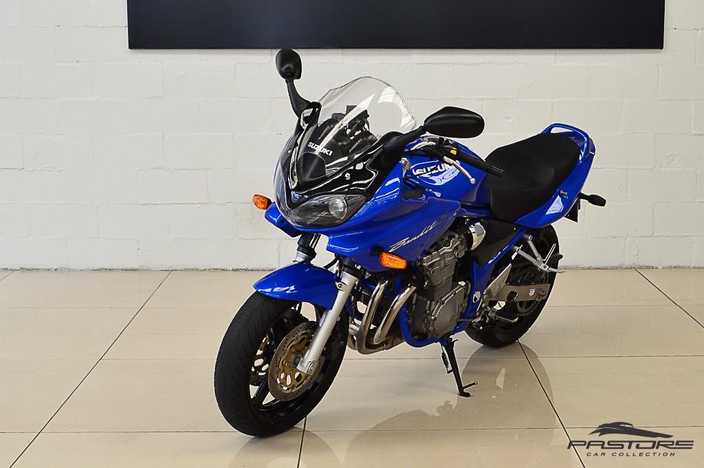 Suzuki Bandit (1).JPG