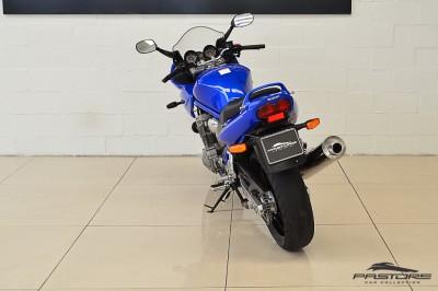 Suzuki Bandit (3).JPG