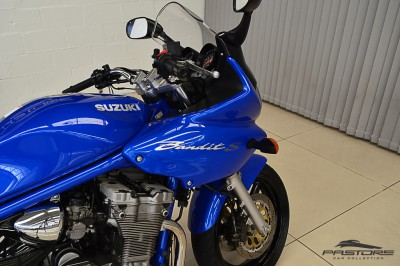 Suzuki Bandit (6).JPG
