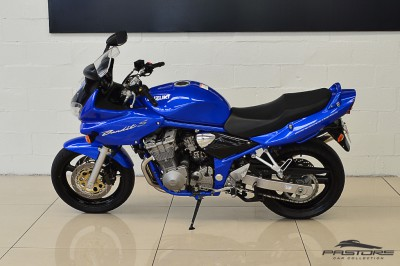 Suzuki Bandit (2).JPG