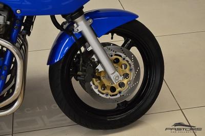 Suzuki Bandit (7).JPG