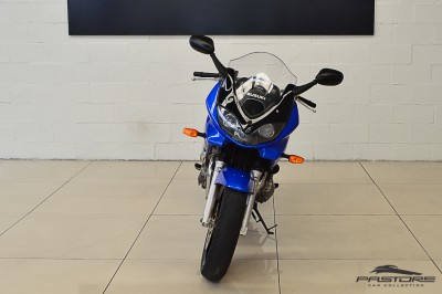 Suzuki Bandit (8).JPG