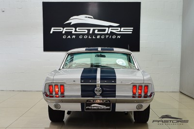 Ford Mustang 1968 (3).JPG