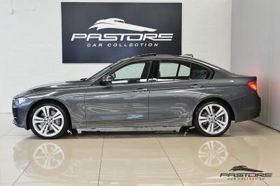 BMW 335i Sport 2013 (2).JPG