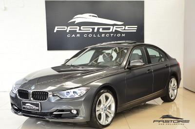 BMW 335i Sport 2013 (1).JPG