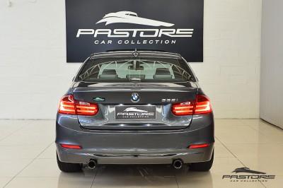 BMW 335i Sport 2013 (3).JPG