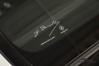 Mercedes-Benz E350 Coupe 2011 (12).JPG