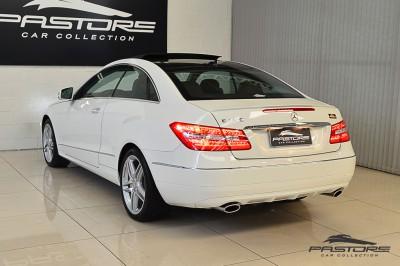 Mercedes-Benz E350 Coupe 2011 (15).JPG