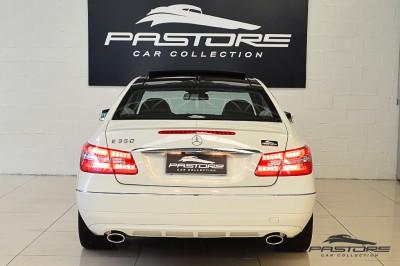 Mercedes-Benz E350 Coupe 2011 (3).JPG