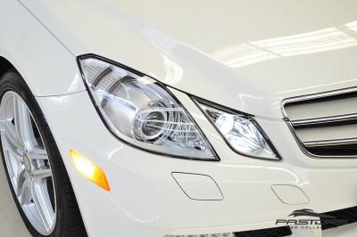 Mercedes-Benz E350 Coupe 2011 (10).JPG