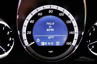 Mercedes-Benz E350 Coupe 2011 (23).JPG