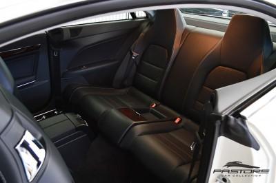 Mercedes-Benz E350 Coupe 2011 (18).JPG