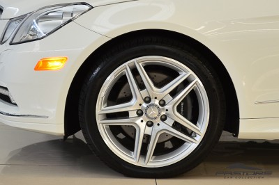Mercedes-Benz E350 Coupe 2011 (14).JPG