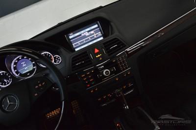 Mercedes-Benz E350 Coupe 2011 (20).JPG