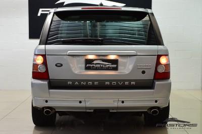 Range Rover Sport 2008 (3).JPG