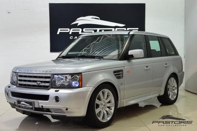 Range Rover Sport 2008 (1).JPG