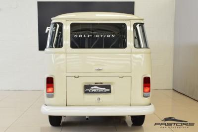 VW Kombi (3).JPG