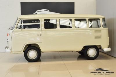 VW Kombi (2).JPG