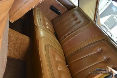 Dodge Charger RT 1977 (10).JPG