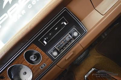 Dodge Charger RT 1977 (31).JPG
