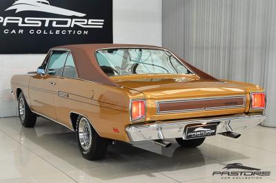 Dodge Charger RT 1977 (19).JPG
