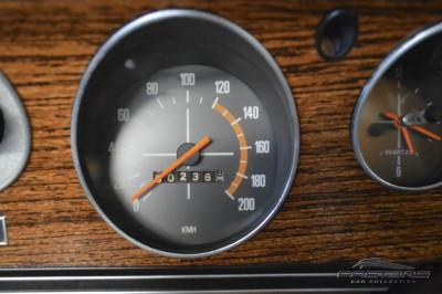 Dodge Charger RT 1977 (33).JPG