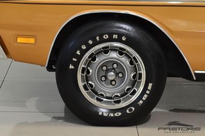 Dodge Charger RT 1977 (17).JPG