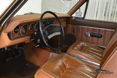 Dodge Charger RT 1977 (4).JPG