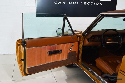 Dodge Charger RT 1977 (21).JPG
