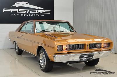 Dodge Charger RT 1977 (11).JPG