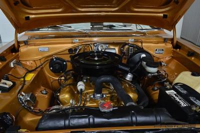 Dodge Charger RT 1977 (6).JPG