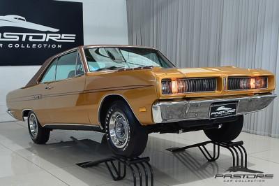 Dodge Charger RT 1977 (44).JPG
