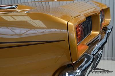 Dodge Charger RT 1977 (43).JPG