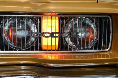 Dodge Charger RT 1977 (42).JPG