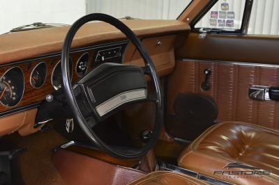 Dodge Charger RT 1977 (29).JPG